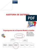 T0 Auditoria de Sistemas 15 2