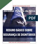 Www.assisprofessor.com.Br_documentos_escolas_Apostilas1_RESUMO BASICO de SEGURANCA de DIGNITARIOS