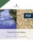 Cartilha de Licenciamento Ambiental