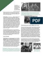 pg 4-6 QED web