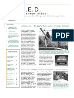 pg 1-3 QED web