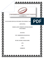 Monografia- Formulacion de Estados Financieros Ok