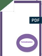 TERMODINAMICA-trab1