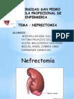 Nefrectomía-exposicion-terminada (2).pptx