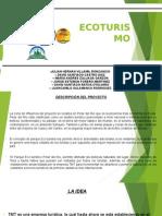 ECOTURISMO PRESENTACION FINAL POWER POINT.pptx