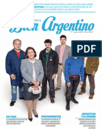 Revista-Bien-Argentino-Ministerio-de-Industria-BAJA.pdf