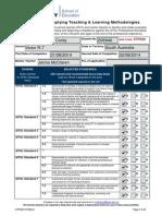 etp220 form a 2014 1