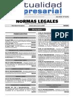 2015-08-30.pdf