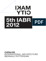 Catalog 5 IABR En