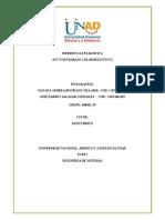 compañera CONSOLIDADO.pdf