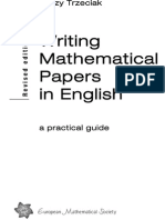 1995-writing_mathematical_paper.pdf
