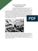ORIGEN Y EVOLUCION DELHOMBRE.docx