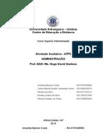 ATPS DE CONTABILIDADE (1).docx