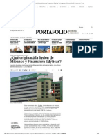 ¿Qué originará la fusión de Mibanco y Financiera Edyficar_ _ Negocios _ Economía _ El Comercio Peru.pdf