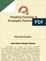 cursoholdingfamiliar-121015091457-phpapp01.pdf