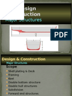 Design and Construction.pptx