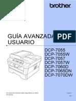 Cv Dcp7060d Spa Ausr A