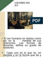 tema-2-seis-relaciones-del-discipulo1.pptx
