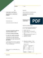 GUÍA DE ESTUDIO-N°14