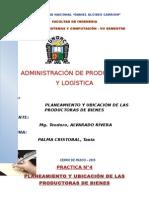 Practica N°4-Planeamiento y Ubicacion de las Productoras de Bienes.docx