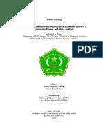 Journal Reading THT CVR.docx