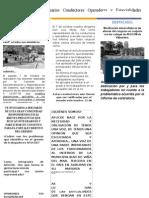 Boletín 1 AFUCOE