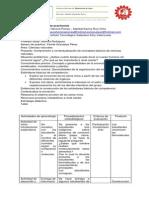 planeacion-5.pdf