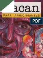 Lacan para principiantes.pdf