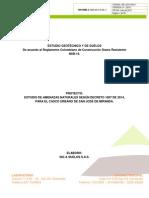 ANEXO-1.pdf