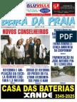 Beira Da Praia 305