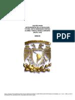 BONILLA_ACTIVIDAD REPORTE 8 ENSAYO 9162.docx