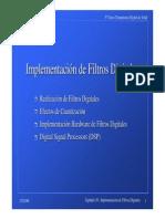 1 tema10.pdf