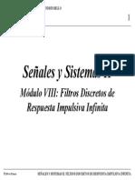 3 modulo8.pdf