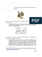 Apuntes Materia Administracion de La Calidad_027