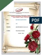 Metodo Cuantitativo_Foro.pdf