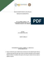 Paso1_Grupo_35.pdf
