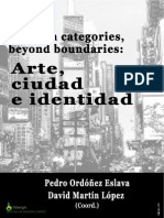 Between Categories, Beyond Boundaries_ Arte, Ciudad e Identidad (1).