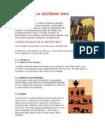 LA SOCIEDAD INCA.docx