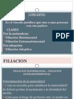filiacin-111004214133-phpapp02