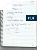 Caderno Douglas07.09.2014