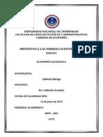 Impuestos .pdf