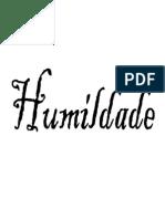 32_humildade