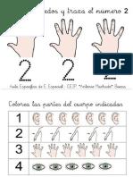 Fichas de Matemáticas 1.pdf