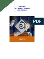 Flux Cored Arc Welding I (Gas Shielded)