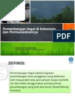 Pertambangan Ilegal di Indonesia.pdf