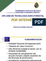 pucPresentaci%F3ncomercialjunio2004