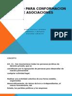 Presentacion Proceso Ong (2)