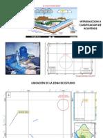 ASUB Clase 2 a Introdución Acuiferos 2015 II