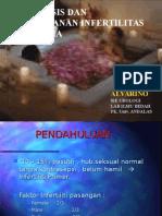 KP 2.1.6.4&8 Infertilitas Dan Kontrasepsi Pria