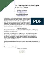readingrhythms_-_harry_buerer.pdf